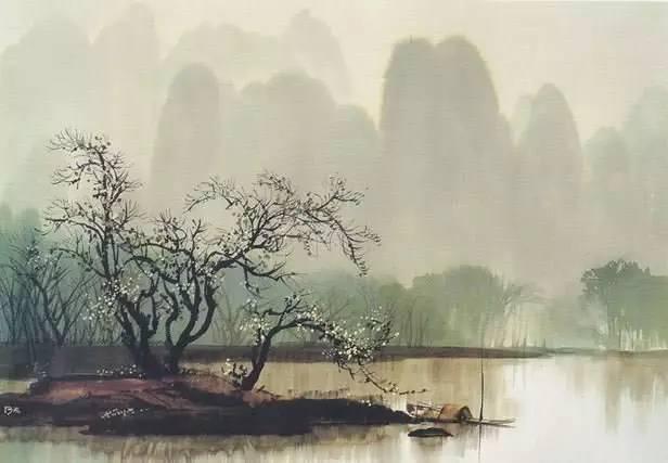 中国民宿的开山鼻祖,无可争议的NO.1,非陶渊明莫属