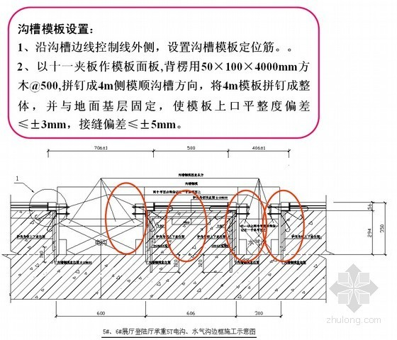 [QC成果]提高金刚砂耐磨地面施工质量(合格率100%)
