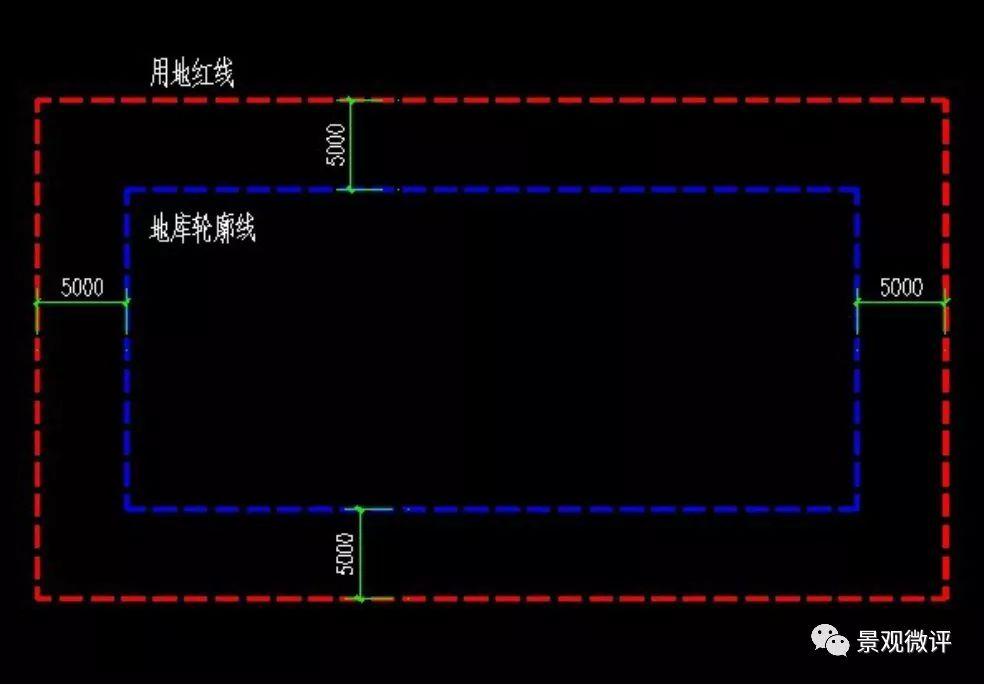 图解-地下车库设计规范_4