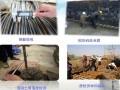 [沈阳]高层住宅小区工程施工过程项目管理汇报