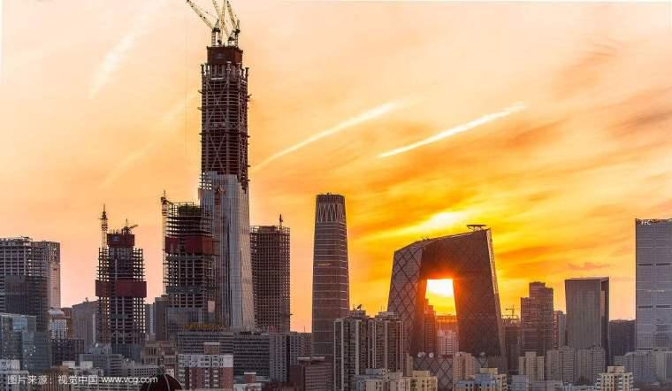 房地产工程与物业介入