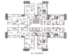 33层的高级豪华高层商住楼施工组织设计