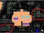 CAD如何实现坐标转换