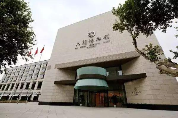 这个华裔建筑设计师,用他的作品征服了世界!_41