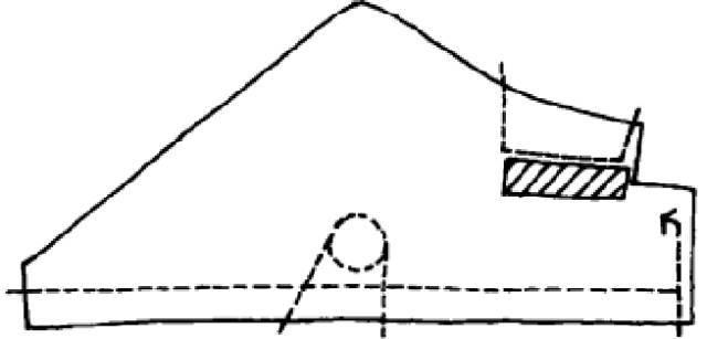 场地设计|为你们做几个案例分析_48
