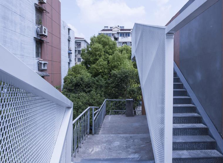 南京X桥景观-16