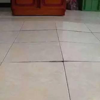 师傅总结的12种瓷砖铺贴方式,别让瓷砖毁了你的家!_28