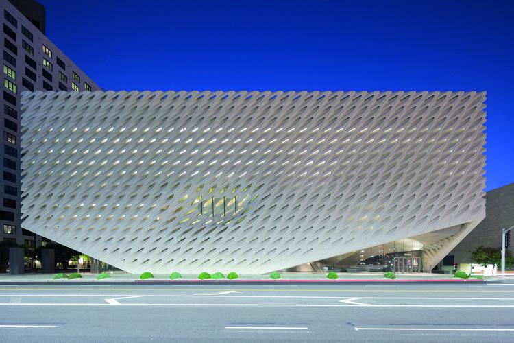 16个项目斩获2018美国建筑师协会AIA荣誉奖_4