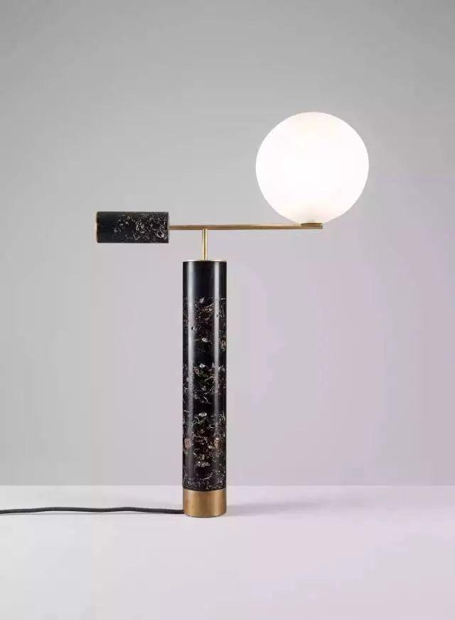 你家的灯已经OUT了!看看这八款高颜值又实用的灯具_11