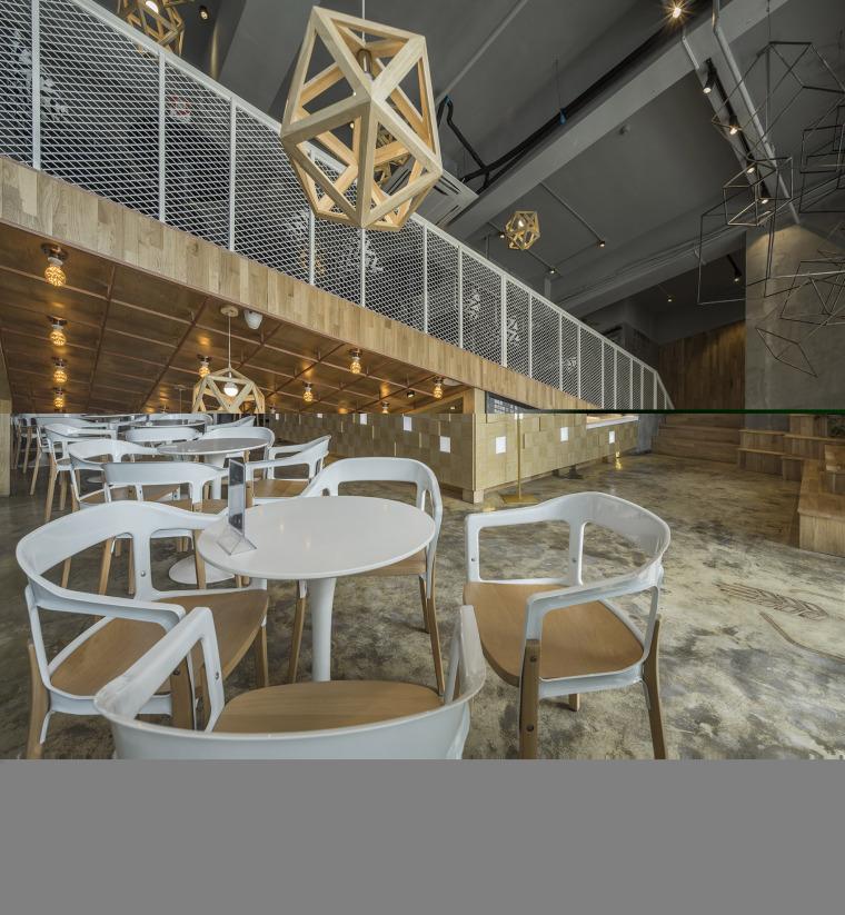 苏州焙源道里的咖啡馆-12