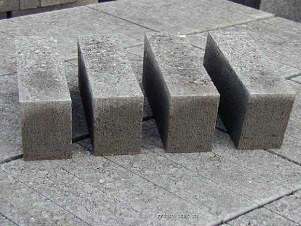 C30混凝土配合比计算、强度详解