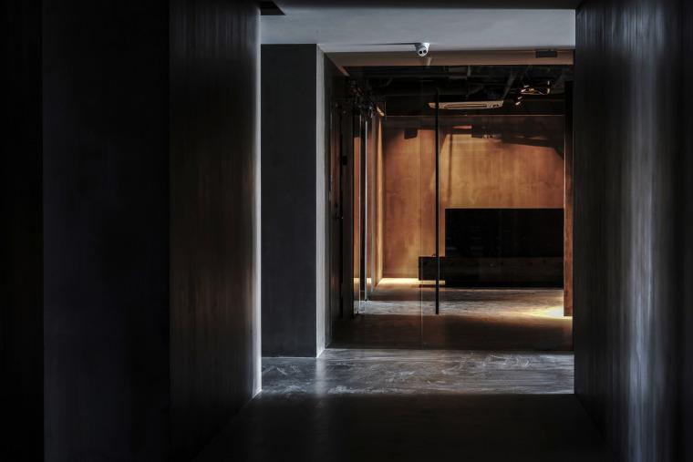 001-moving-as-in-a-dance-china-by-wei-yi-international-design-associates