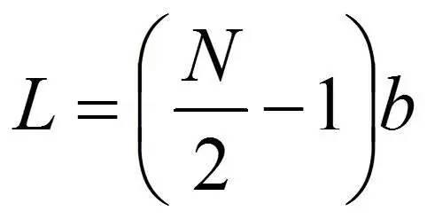 楼梯的常用数据与计算方法(值得收藏)_8