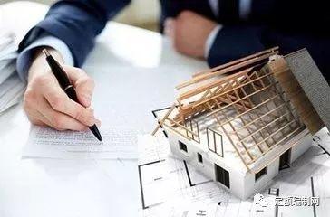 工程造价中增值税常见问题分析
