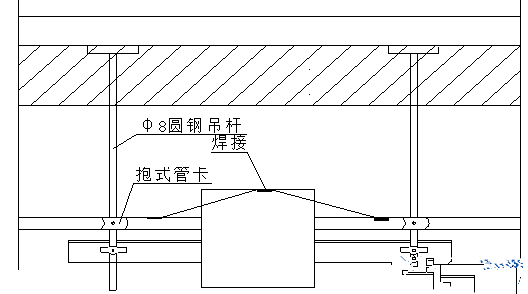新人必学!电气安装细部做法图文集锦_16