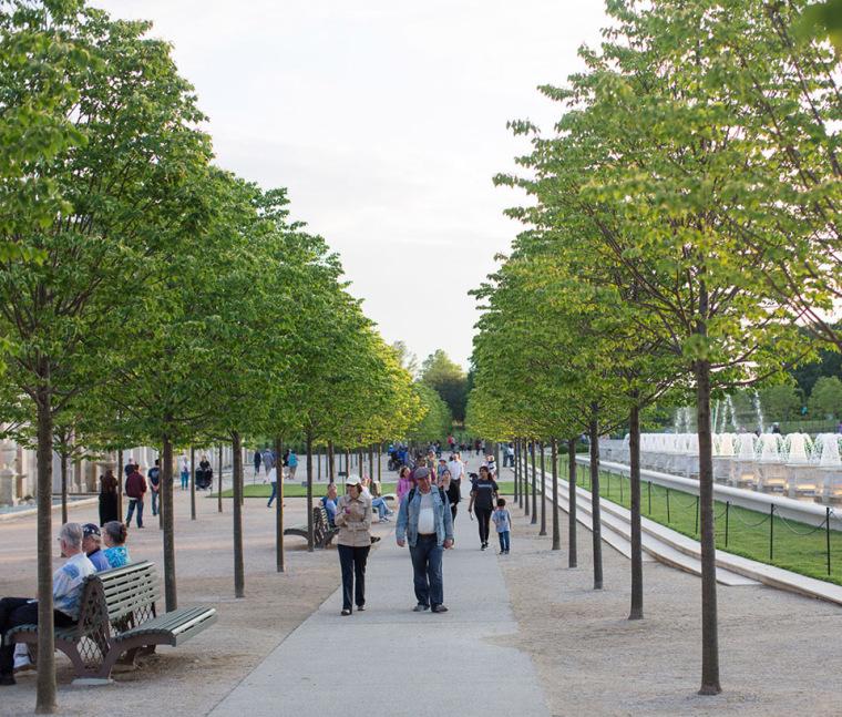 美国LongwoodGardens主喷泉花园-006-2018-asla-general-design-award-of-honor-longwood-gardens-main-fountain-garden-by-west-8-urban-design-landscape-architecture