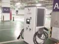 关于新能源电动汽车充电桩充电快慢的影响因素