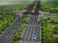 高速公路监理投标书-投标文件技术部分(共302页)