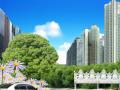 北京数据中心投标施工组织设计