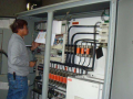 配电箱安装工程施工方案