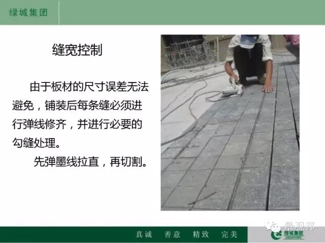 干货|绿城精致景观营造工艺工法篇倾情呈现-20160518_104945_057.jpg