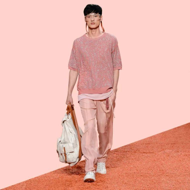 2019年,有设计感地做一只粉红色的猪_9