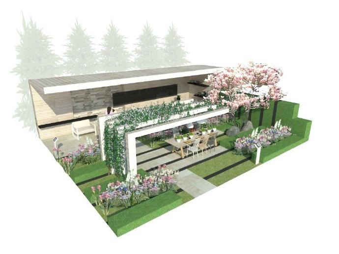 韩国花园TheLGSmartGarden,DesignedbyHayJoungHwang-6a1bca46gw1f479u3ew5qj20sg0lc0xm.jpg