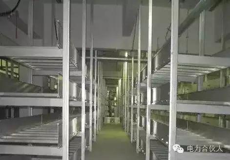 8大电气安装图解,德国人看了也心服口服!_24