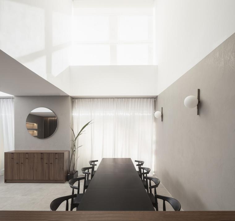 西班牙RDA餐厅-4