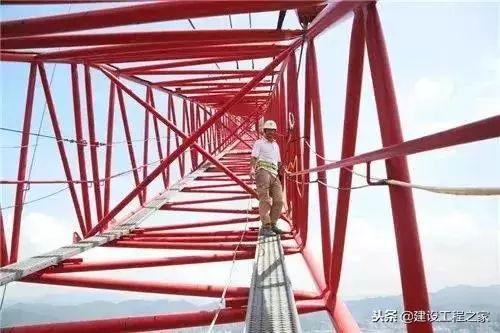 超高层工程经验分享,汇总各类提质避险方法_9