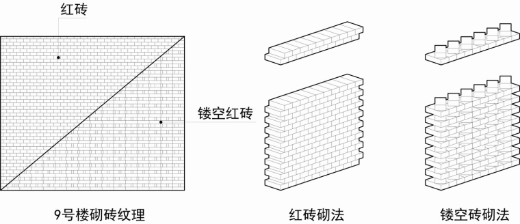 苏家原舍改造设计/周凌工作室/南京大学建筑与城市规划学院_14