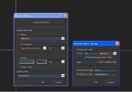 vr镜子材质参数资料下载-VR Dome 天光灯+Hdri+绑定Vrsun的方法