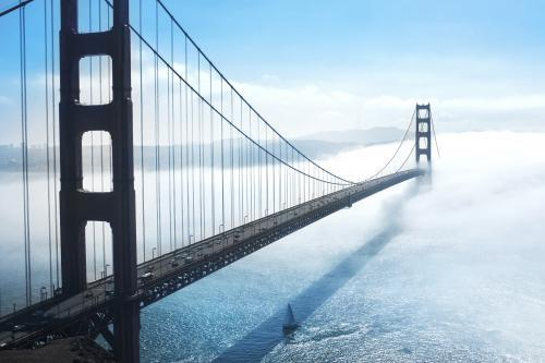 建筑工程概预算课程设计样本-投标报价