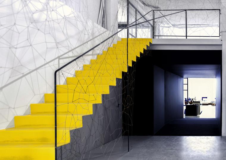 西班牙Intramuros家具店-7