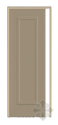 门模-12