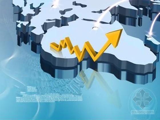 [新疆]库尔勒地区2012年8月建设工程信息价