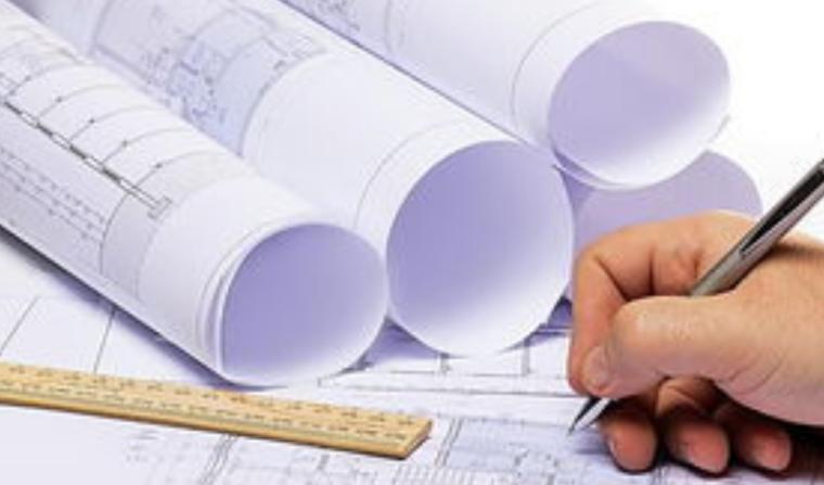 砌筑工程的基础知识及相关工程量计算_1