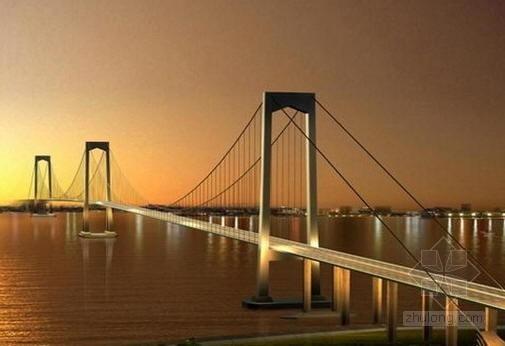[QC]提高桥梁工程墩柱钢筋保护层厚度合格率(中交 2011年优秀QC)