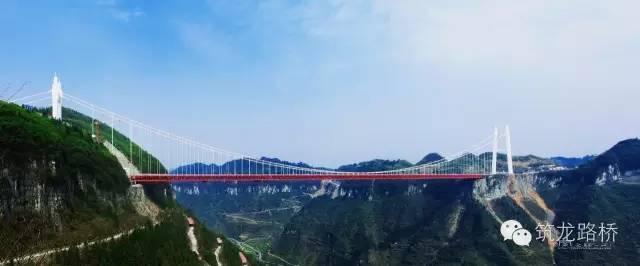 美到哭的世界级特大桥,施工动画解读5大顶级技术!