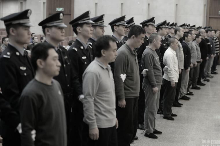 清华附中案责任人集体上诉,认为处罚过重,结果…