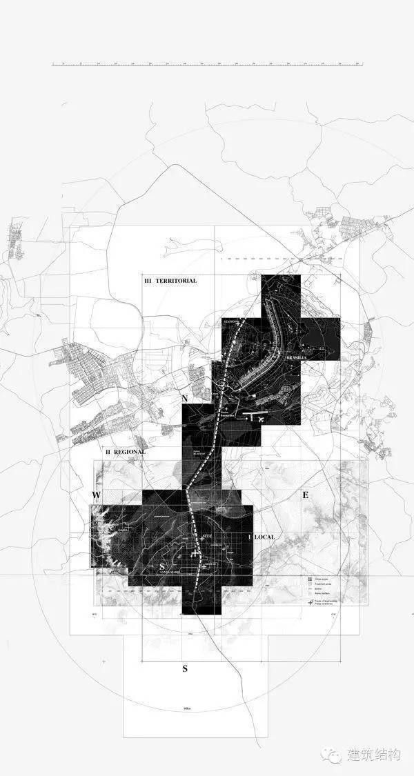 如何把建筑设计方案中的分析图打动甲方、领导、专家?_5
