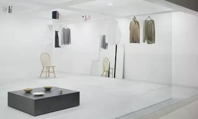 7种迥异的店铺集成空间设计思路_34