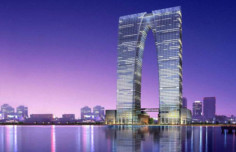 """""""十三五""""建筑业发展态势:三大改变,行业深度洗牌"""