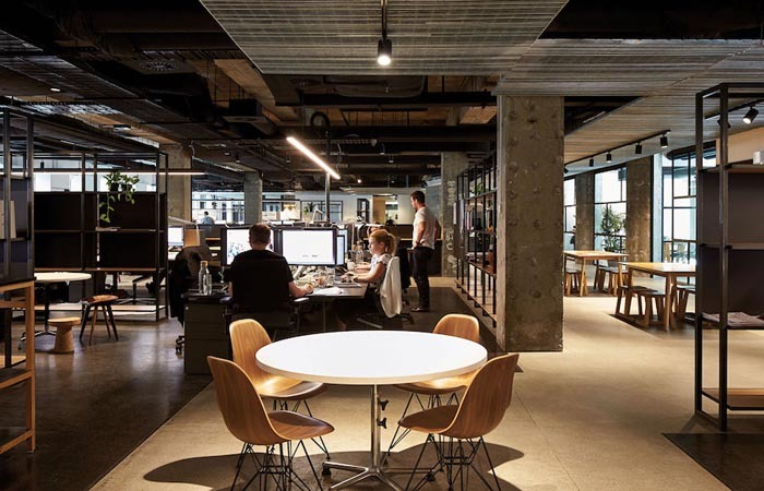 2016INSIDE国际室内设计与建筑大奖入围作品_51