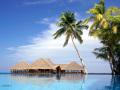 前线:当前商业旅游地产的问题及开发对策