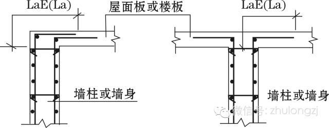 剪力墙钢筋工程量计算,钢筋算量最复杂构件,这个必须会!_10
