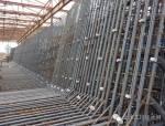 钢筋保护层的重要性,以及有那些控制措施