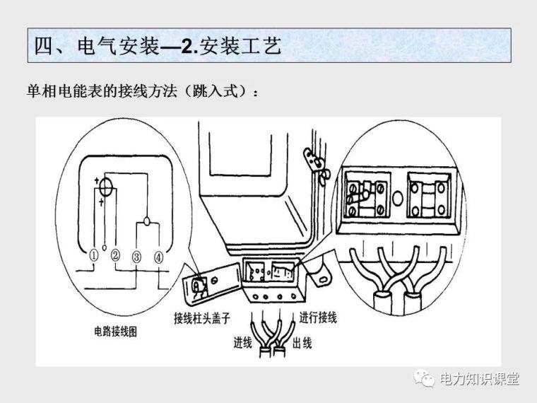 收藏!最详细的电气工程基础教程知识_149