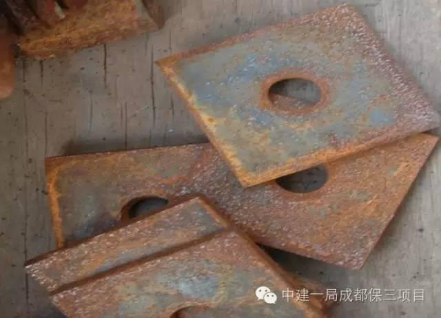 新工艺新技术也要学起来,铝模施工技术全过程讲解_14