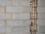 危旧改造开发项目二次结构砌筑工程技术交底